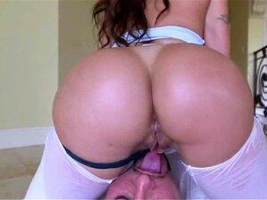 Link Do Vídeo Da Grande Bunda-Assparade 2-full HD Na Descrição Porn