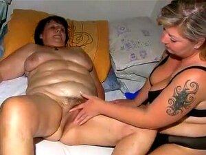 Filme Caseiro Louco Com Cenas Lésbicas Maduras., Porn