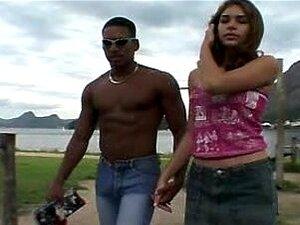 Bianca, Morena Teen Brasil Porn