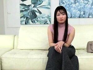 Amadora Asiática Felizarda Masturbação Peluda Porn