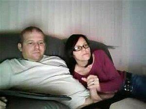 Mulher Com Tesão é Que Pela Primeira Vez Porn