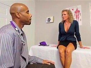 INCRÍVEL MÃE AMA GALO NEGRO!!!! (DEVE ASSISTIR), Porn