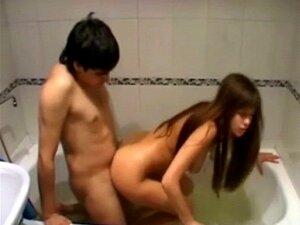 Adolescentes Em Bathtube. Adolescentes Em Bathtube Porn
