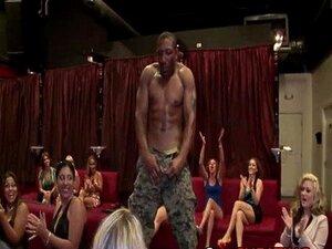Festas Com Pinto Grande Chippendales Porn