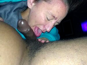 Feia, Mas Bom De Cabeça Porn