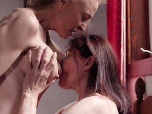 Lésbica Madura Quer Agradar E Lamber Cada Centímetro Da Boceta De Nina Hartley-Magdalene St. Michaels, Nina Hartley Porn