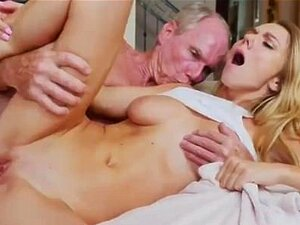 Big Brother Reality Broche A Molly Ganha Porn