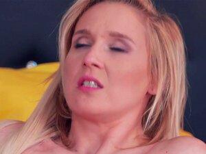 Filmes Pornográficos Mais Quentes Tiffany Walker, Steve Com Uma Loura Incrível, Vídeo Pornográfico Creampie, Porn