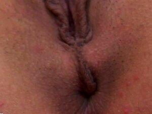 Exercícios De Kegel E Treino De Esfíncter Porn