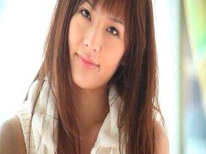 Yui Azusa In Girigiri Gravure Idol. Beautiful AV Actress Yui Azusa's Softcore Idol Video! É Bom Fazer Uma Pausa De Todos Os Vídeos Normais De Sexo E Sexo Para Ver Um Vídeo De Nudez Sedutor E Erótico De Vez Em Quando. Define Um Vídeo Muito Sedutor De Yui A Porn