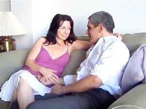 Casal Amador Foda Caseira Porn
