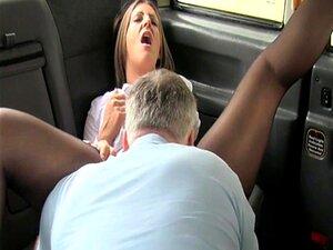 Táxi Porn
