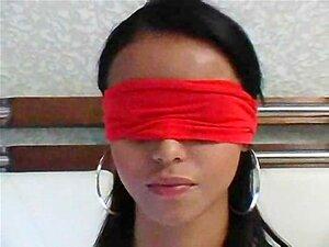 Brazillian Pornstar Marcelinha Moraes Foda Com A Amiga Lésbica Porn
