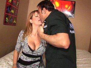 Ela Grita E Quer Mais - 69 Studios Porn