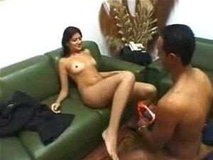 Sexo Indiano é Picante Porn
