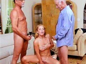 Velho Fode Cara Jovem Frannkie E O Porn
