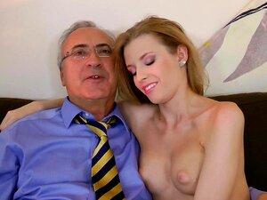 Velho Anjo Hott Porn