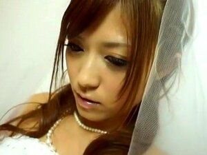 Rapariga Japonesa Fabulosa Em Solo Maluco, Masturbation / Onanii JAV Video Porn