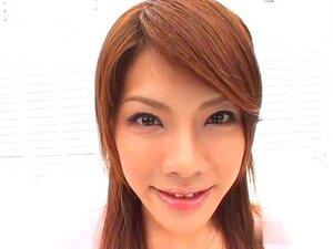 Incredible Japanese Slut Sara Nakamura In Exotic JAV Uncensored College Girl Movie Porn