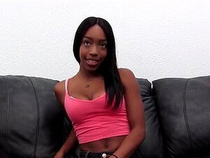 Interracial Casting Couch Anal E Cum Facial Porn