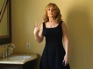 Mãe Quente Quer Um Menino Jovem Porn